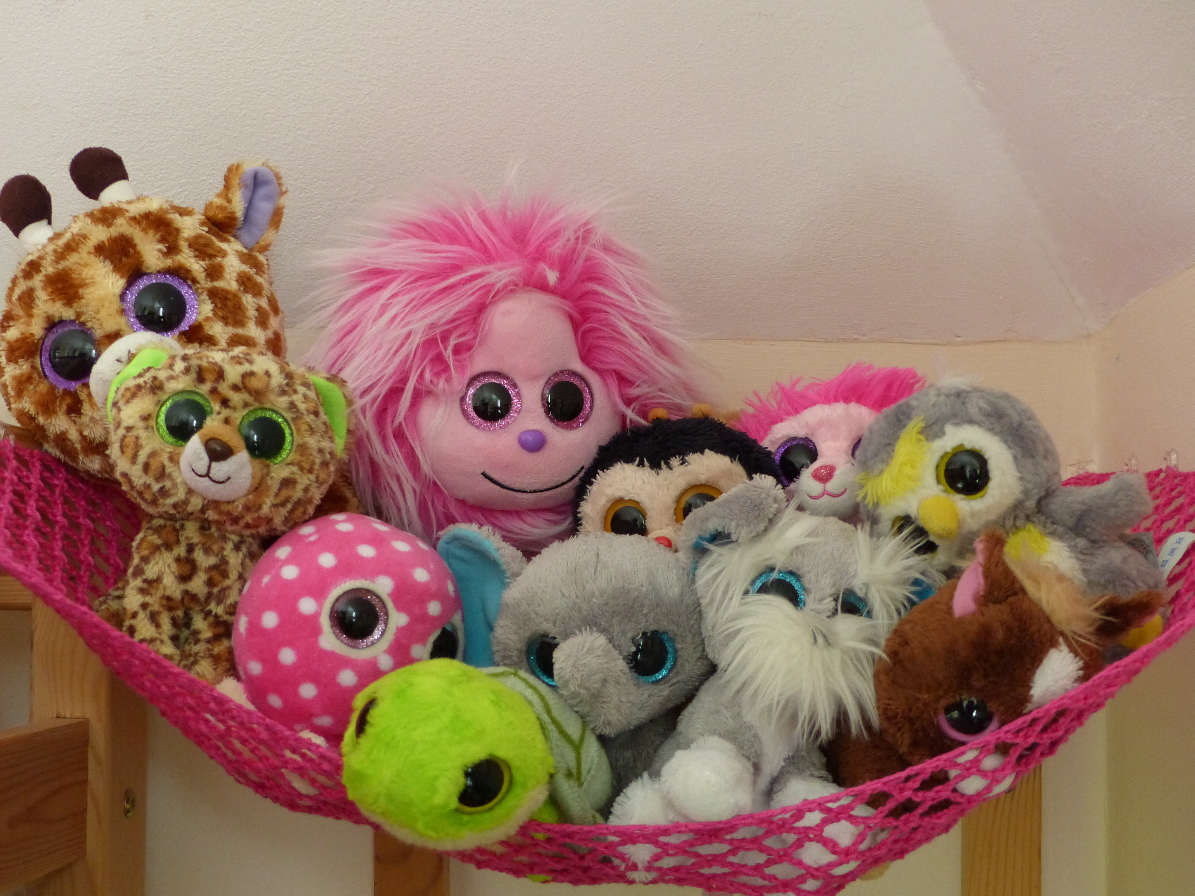 p1090932 simple crocheted toy hammock u2026  u2013 coastal crochet  rh   coastalcrochet