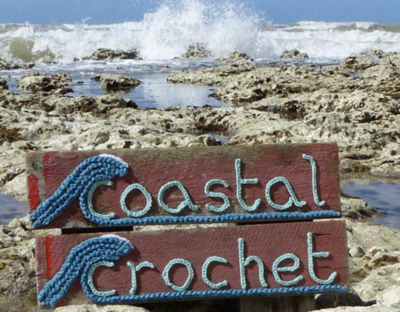 Coastal Crochet