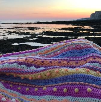 Patterns – Coastal Crochet